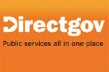 Direct Gov